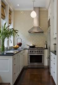 Image result for townhouse kitchen