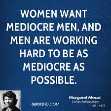 Quotes About Hard Working Woman Margaret Mead Quotes QuoteHD 58