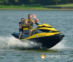 Courses Boat Ed® Safety Boater Boating Official And License