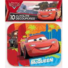 disney cars bedroom furniture. cars bedroom decorating ideas lightning mcqueen dresser and nightstand disney window curtains furniture set twin toddler