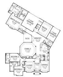 197 best innovative floor plans images on pinterest dream house North West Facing House Plans house plan display, home plans, archival designs north west facing house plans as per vastu