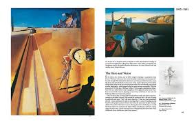 salvador dali the paintings 05