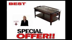 best free chicago gaming signature foosball coffee table you