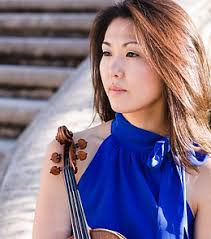 Musicians   corelli-strings