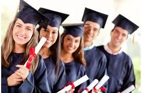 Заказать написать дипломная работа курсовая реферат  Заказать написать дипломная работа курсовая реферат магистерская эссе подгонка плагиата