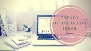 trendy office supplies. Trendy Office Décor Ideas Trendy Office Supplies I