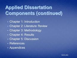response essay guidelines document