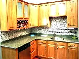 kitchens with oak cabinets best wall colors for kitchen with oak honey oak kitchen cabinets honey