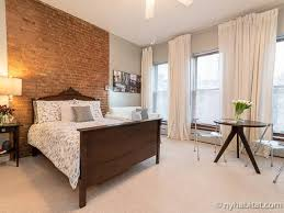 New York Bed And Breakfast 2 Bedroom Apartment Rental in