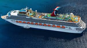 carnival sunshine deck plan cruisemapper carnival sunshine cruise ship