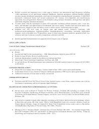 Procedure 4 2 Compensation And Salary Schedule San Jacinto