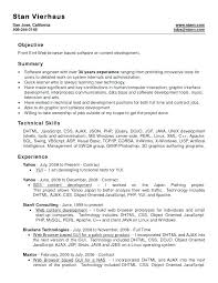 Resume Outline Microsoft Word Resume Template Download Word Resume ...
