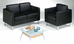 ofc office furniture. Ofc Office Furniture Reception Chairs I About Marvelous Interior Home Inspiration With