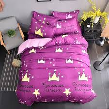 duvet covers ikea bed linen twin duvet covers bed sheets crown purple bedding duvet covers ikea