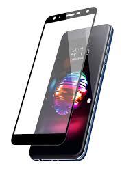 <b>Защитное стекло для LG</b> X4 (2019) PULSAR PULSAR 8863401 в ...