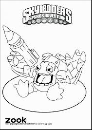 Star Wars Christmas Coloring Pages Coloring Pages Legos Vibrant Idea