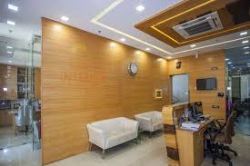 interior decoration for office. Perfect Decoration Office Reception Interior Designing Decoration To For