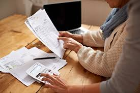 Keep Track Of Your Finances How Can I Keep Track Of My Spending Patterns