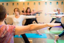 hot spot power yoga san marco s reviews san