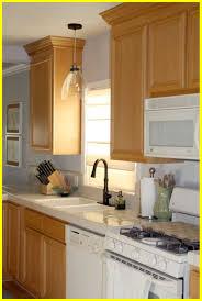 kitchen sink lighting ideas. Kitchen Pendant Light Over Sink Incredible Fixtures Bar Lighting Ideas Collection