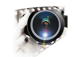 Adapun percobaan dilakukan menggunakan sebuah smartphone yang kamera belakangnya dianggap mudah tergores, yakni htc one m8. 4 Cara Membersihkan Lensa Kamera Hp Dengan Mudah Artikel Eraspace Com