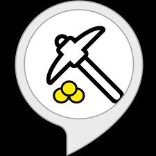 Amazon.com: Home Miner: Alexa Skills