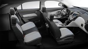 2018 chevrolet equinox interior. fine interior for 2018 chevrolet equinox interior