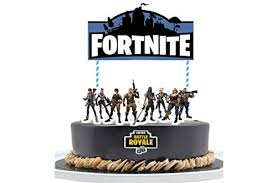 Buy Cupcake Toppers Cake Cupcake Toppers Online Toys Games