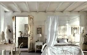 Sammlung Von Schlafzimmer Gestalten Ideen Kleines Optimal Einrichten
