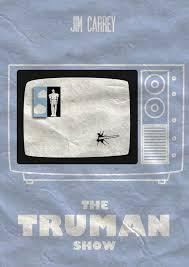 truman show essays the truman show essays