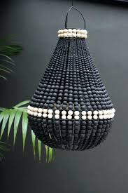 beaded lamp shades beaded chandelier lamp shades best lighting images on chandeliers lamps 6 beaded table beaded lamp shades