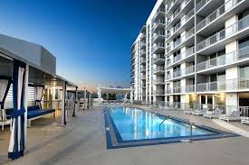 2 Bedroom Apartments In Miami 2 Bedroom Apartments In North Miami Fl