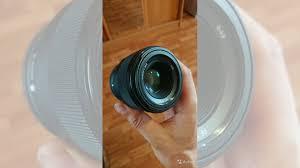 <b>Объектив Sony</b> Fe 50mm 1.8 (<b>SEL50F18</b>) купить в Алтайском крае ...
