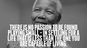 Nelson Mandela Education Quote Classy An Inspiring Collection Of Nelson Mandela Quotes And Pictures