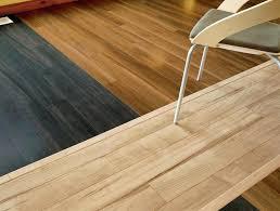 armstrong flooring vinyl tiles gorgeous commercial vinyl plank flooring luxury vinyl tile flooring plank style armstrong flooring vinyl tile installation