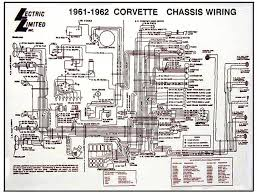68 corvette wiring diagram 68 wirning diagrams c4 corvette wiring diagram at Free Corvette Wiring Diagrams
