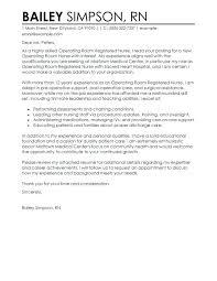 Resume Cover Letter Internal Position Sample Resume Cover Letter For