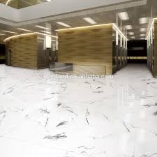 High Gloss Kitchen Floor Tiles High Gloss Floor Tile High Gloss Floor Tile Suppliers And