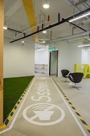 innovative office ideas. Innovative Office Designs In Singapore Attract Global Companies Seeking To Establish A Presence Asia   Office, And Ideas L