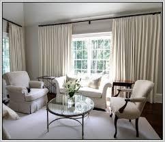 curtain rod 160 inches eyelet curtain curtain ideas in 160 curtain rod regarding really encourage