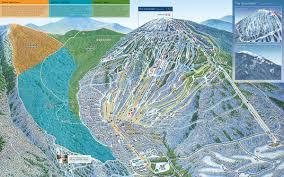 new england ski resorts map hobbylobbysinfo pajarito mountain
