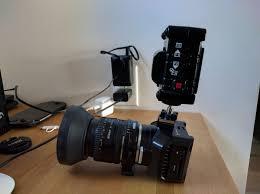 Blackmagic Micro Cinema Camera Low Light Blackmagic Micro Cinema Camera Page 18 Eoshd Eoshd Forum