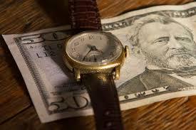 「時間とお金」の画像検索結果