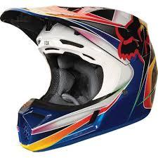 Motosport Legacy Url