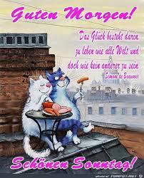 Pin Von 1 210 535 3766 Auf Cats Guten Morgen Lustig Guten Morgen