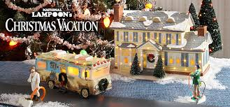 Department56 Canada - Villages, Original Snow Village®, National ...