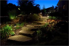 path outdoor lighting fixtures 20 fascinating outdoor path intended for elegant house pathway landscape lighting plan