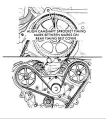 solved need a 3 5 engine mounting fixya hotrodshop 1 gif hotrodshop 2 gif