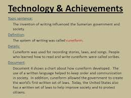 essay on technology today gateway of india kids encyclopedia childrens homework help essays