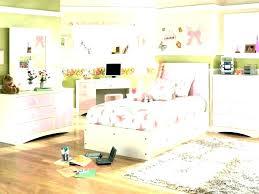 Girls White Bedroom Furniture Bedroom Furniture – downloadapk.me